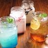 Cafe&Bar crossB カフェ&バー クロスビーのおすすめポイント3