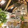水辺の森のワイナリーレストラン OPENERSのおすすめポイント3