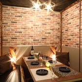 肉とチーズの個室酒場 東京ミートチーズ工場 片町店の写真