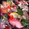居酒屋 四季の蔵 六庵の画像