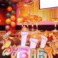 Party Space WakuWaku パーティースペース ワクワク 新宿東口店のおすすめ料理1