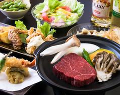 うまいもん屋 まる 名駅西口新幹線口店のおすすめ料理1