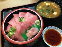 魚勝 浜松のおすすめ料理1