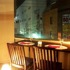 TORISUKE 赤羽店の雰囲気1
