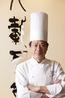 中国料理 南園 京王プラザホテルのおすすめポイント1