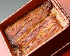 日本橋宮川のおすすめ料理1
