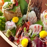 FISHERMAN'S DINING 漁屋のおすすめポイント1
