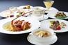 中国料理 南園 京王プラザホテルのおすすめポイント3