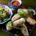 TOMBOY TOM THAI 池袋1号店のおすすめ料理1