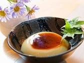 出石皿そば 山下のおすすめ料理2