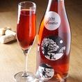 こだわりの日本ワイン!品ぞろえは丸の内イチ♪