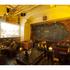 Cafe&bar @home