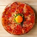 肉バル&ビアガーデン Vegeta ベジータ 赤坂のおすすめ料理1