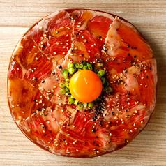 肉バル&ビアガーデン Vegeta ベジータのおすすめ料理1