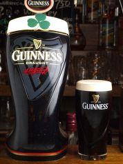 O'Brien's Irish Pub オブライエンズ アイリッシュパブのおすすめ料理1