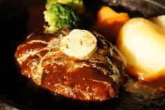 カフェレストラン アウトバースト&ポンタのおすすめ料理1
