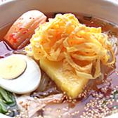 焼肉 レストラン ソウルのおすすめ料理2