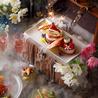 和食×ビストロ あずましや すすきの店のおすすめポイント3