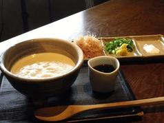 芦家 丈左衛門のおすすめ料理1
