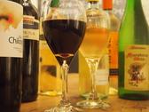 Wine Bar 3RiSE ワインバー ミライズのおすすめ料理2