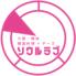 ソウルラブ 梅田店のロゴ