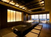 旬彩酒房 一の木の雰囲気3