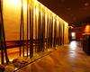 キチリ KICHIRI 天王寺店の写真