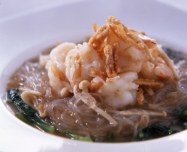 中国料理 南園 京王プラザホテルのおすすめ料理1