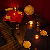 新宿で乾杯するなら当店へ♪お得なコースと、大満足の食べ放題、豊富な飲み放題など多数プランをご用意しております♪