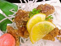 和ごころ料理 隠れみの 松江のおすすめ料理1