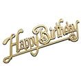 【ケーキ持ち込み可能☆】お祝いごとに・・・ケーキやプレゼントの持ち込み可能★お気軽にお問い合わせください!