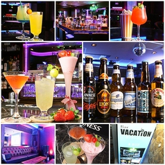 Bar VACATION バー ヴァケーションの写真