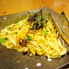 楽食酒場 gardenのおすすめ料理2