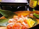 和ごころ料理 隠れみの 松江のおすすめ料理2
