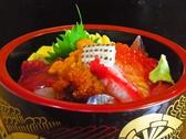 よし鮨のおすすめ料理2