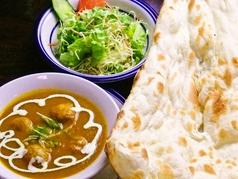Indo Palace インド ペレスのおすすめ料理1