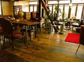RETRO喫茶 ワンプラスワン 岡山市郊外のグルメ
