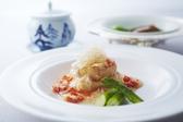 中国料理 南園 京王プラザホテルのおすすめ料理3