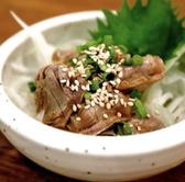 林檎堂 RINGODO 宇都宮のおすすめ料理2