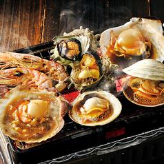 目利きの銀次 浮間舟渡駅前店のおすすめ料理2