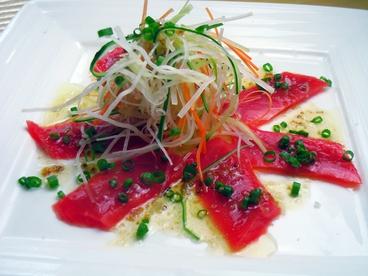 Y's Dining寛齋のおすすめ料理1
