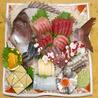 鮨処 はやし田のおすすめポイント2