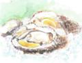 料理メニュー写真【宮城県・気仙沼】真牡蠣