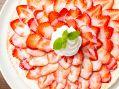 onseんのおすすめ料理1