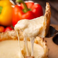 肉&チーズバル CHACHA チャチャ 名駅店