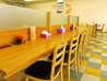 さぬき麺輝屋 丸亀本店のおすすめポイント1