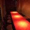 張家 恵比寿店のおすすめポイント3