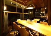 ディキシーダイナー Dexee Diner たまプラーザの雰囲気2