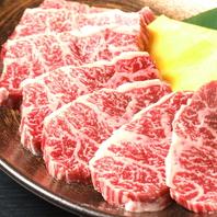 『肉卸問屋直営』×『和牛一頭買い』=リーズナブル!!