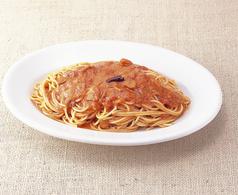 カプリチョーザ あべのキューズモール店のおすすめ料理3